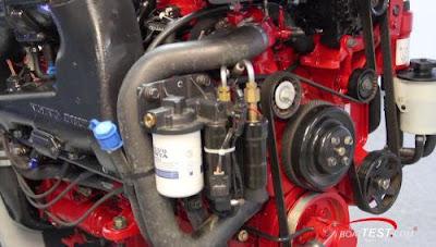 Volvo Penta Gl Gxi Osi Gl Gi Gxi Osi Osxi Gil Gxi Marine Engines Grande on Volvo D13 Engine Service Manual