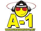 Radio A1 Cañete en vivo
