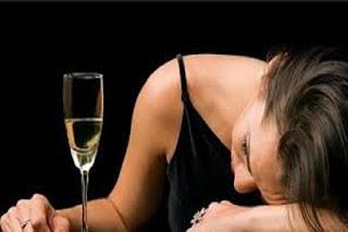 Obat Bius Cair Untuk Cara Membius Wanita