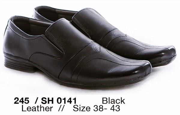 Model Sepatu Kerja Pria terbaru, model sepatu formal pria keren, Sepatu Kerja Pria cibaduyut online, model 2015 Sepatu Kerja Pria, harga murah Sepatu Kerja Pria