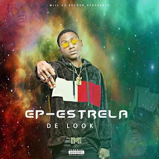 De Look - Estrela (EP 2020)