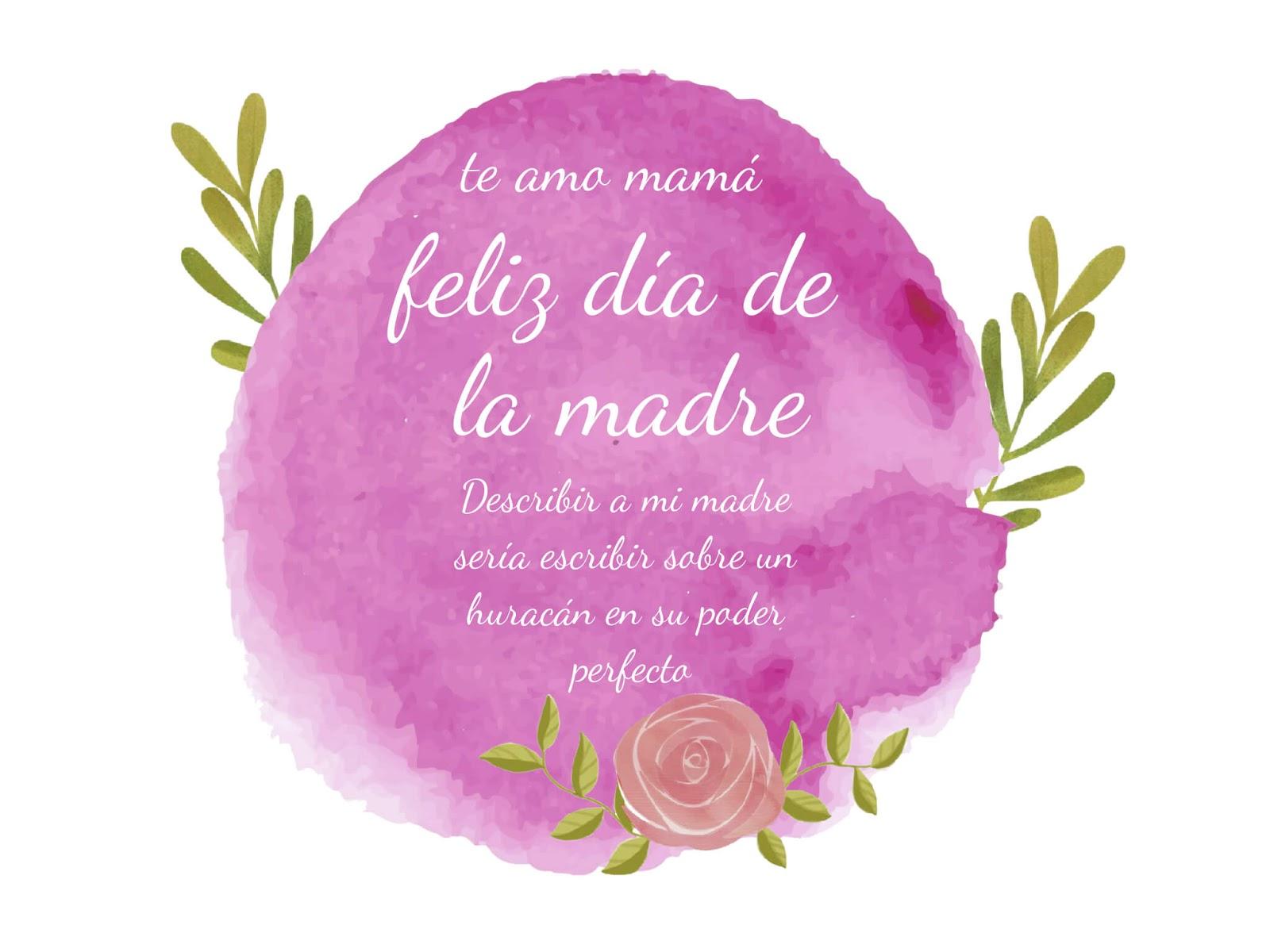 Happy Mothers Day Images 2019 25 Citas De Tarjetas Del Día