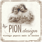 DT for Pion Design