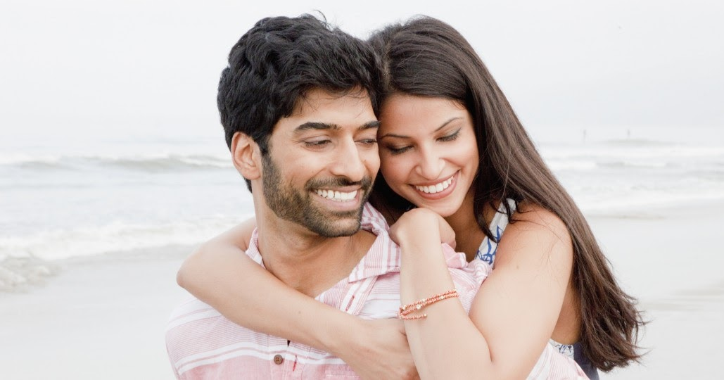 Best Free Dating Sites In India Without Paying