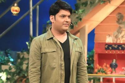 @instamag-trying-to-change-lifestyle-kapil-sharma