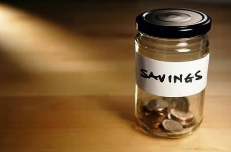Apa yang Disebut Dana Pensiun?