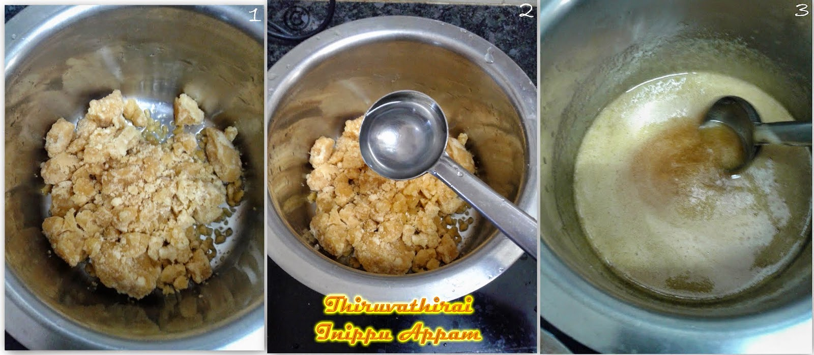 thiruvathirai-sweet-recipes
