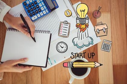 Cara Mencari Co-Founder Startup Ala Fajrin, Ex Bukalapak