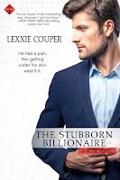 Stubborn Billionaire