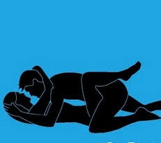 Sex position to have boy