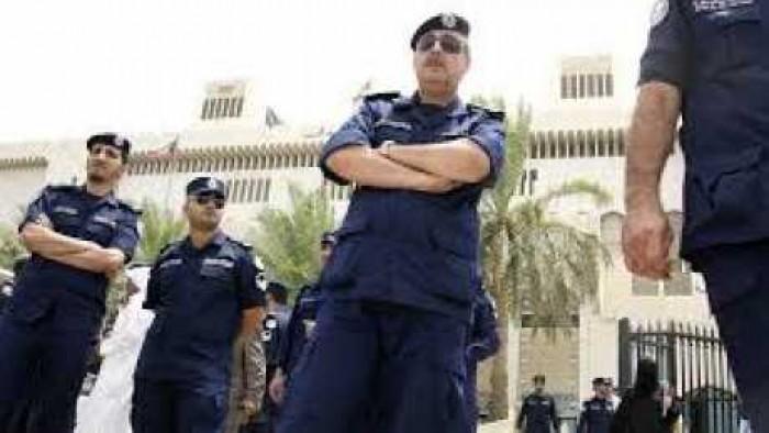 عــاجل مصرع قبطيين مصريين فى الكويت بحادث مروع ..وهذه هى التفاصيل الاولى عن الحادث