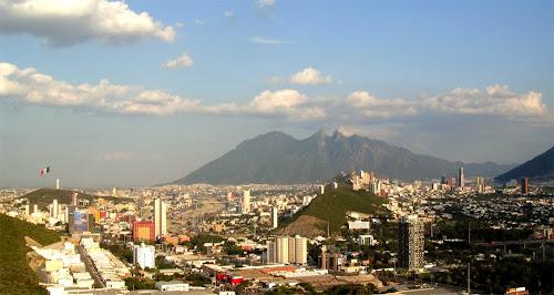 Monterrey – México