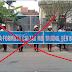 Xúi dại trẻ em biểu tình - nước cờ cuối của Đặng Hữu Nam?