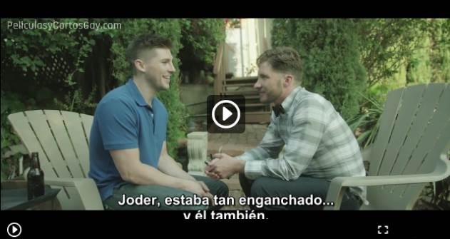 CLIC PARA VER VIDEO Personas Que Debes Conocer - PELICULA - EEUU - 2016