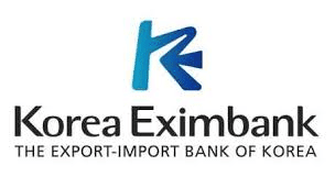 Korea Exim Bank Extended Loan For Visakhapatnam Metro