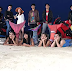 Biodata Pemain Sinetron Mermaid In Love 2 Dunia SCTV