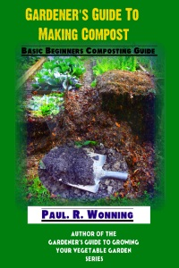 Gardeners Guide to Compost