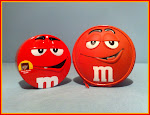 **** M&M's Collectibles ****