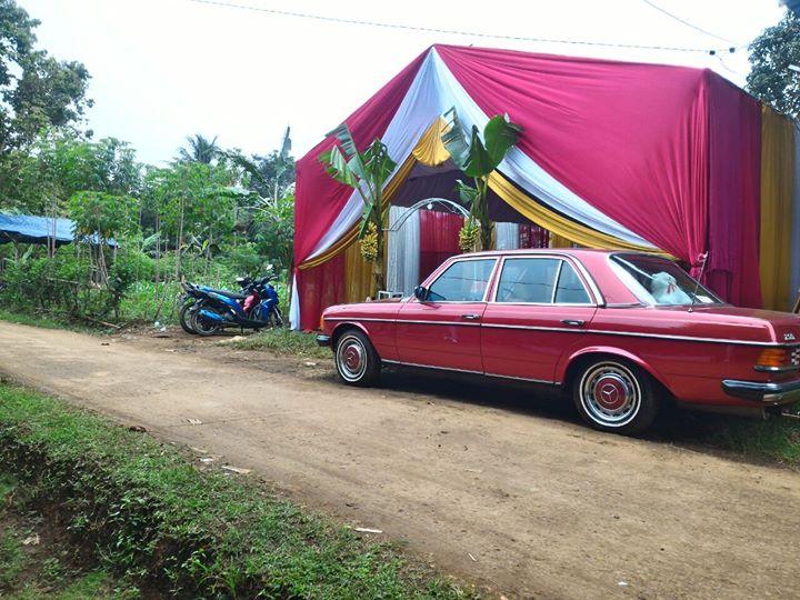 Image Result For Pulsa Murah Di Mela