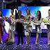 Miss Kuyamis 2018 | Miss Misamis Oriental 2018 Winners