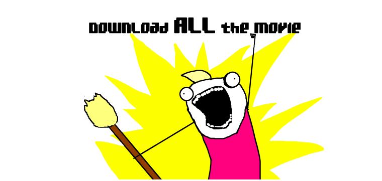 download ALL!: Smallville mediafire season 1-10