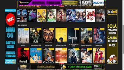 situs download film terbaik dan terlengkap gratis