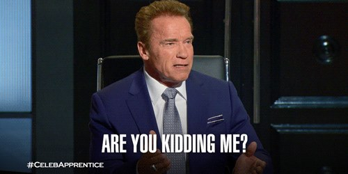 The New Celebrity Apprentice is about to start on NBC,celebrity news