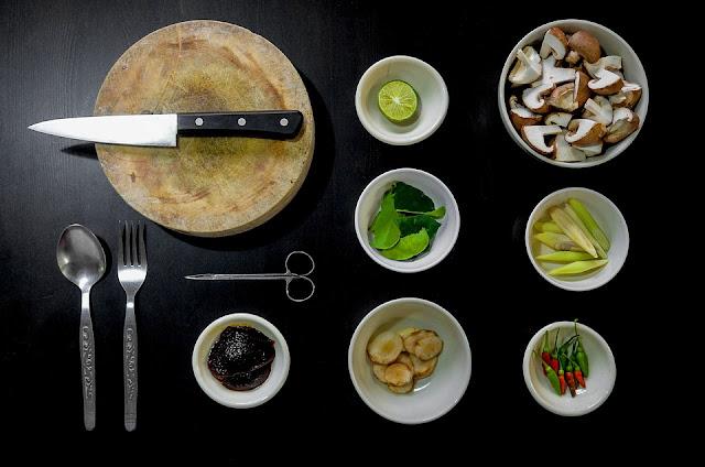 W 7 krokach zmiejnszysz odpady żywności w twoim domu