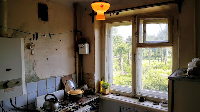 Продажа 1 комнатной квартиры по ул. Донского