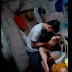 Man Tries To Take Advantage to a Drunk Girl Caught On Video .