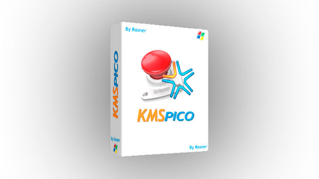 KMSpico 2015 Activador Windows 10 y Office 2016