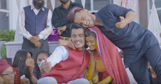 Kala Tikka - Gurnazar, Ft. Millind Gaba Song Mp3 Full Lyrics HD Video