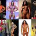 Motivação #07 conheça as 5 mulheres mais fortes do mundo