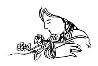 Contoh Puisi Cinta (Romantis) dan Nasihat (Agama)