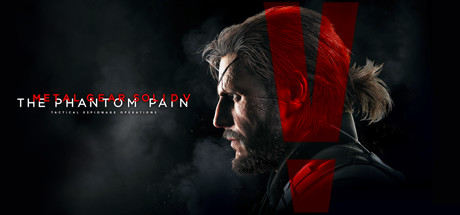 preview metal gear solid v the phantom pain