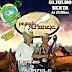 Point do Park Apresenta Mais Um Grandioso Show Musical, com Dennis e Adryele, Diretamente de Cruzeiro do Sul, Ac. Não Perca Vai Ser D+++++++