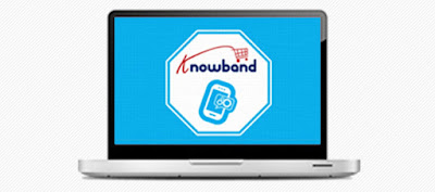 Opencart Android Mobile App Builder Free Module   Knowband