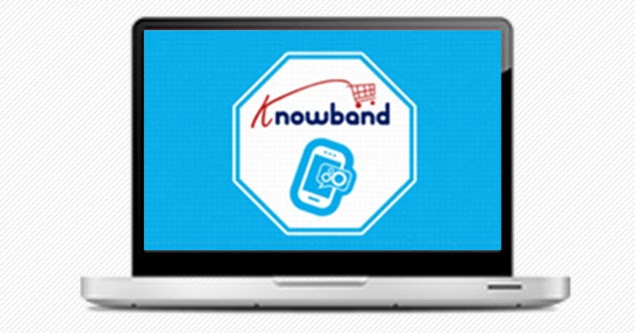 Knowband eCommerce Store: Mobile App Builder- An OpenCart