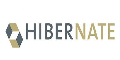 Hướng dẫn cách cấu hình Hibernate trong Java
