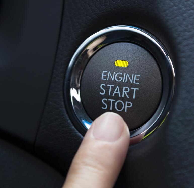 Does Turning Off Idle Engine Really Help Save Money ...