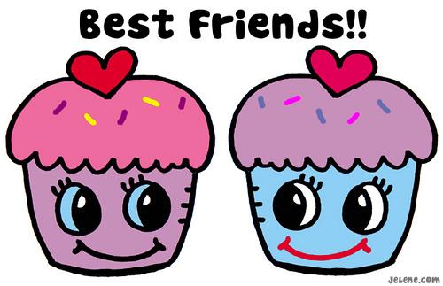 http://4.bp.blogspot.com/-KF-eMrHcgQU/UIGsT73Jd7I/AAAAAAAAJyo/EWIzQorP91A/s1600/bff-cupcakes.jpg Best Friends Photography With Words