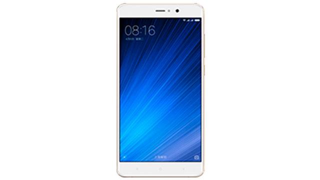 firmware - rom stock Xiaomi Mi 5s Plus
