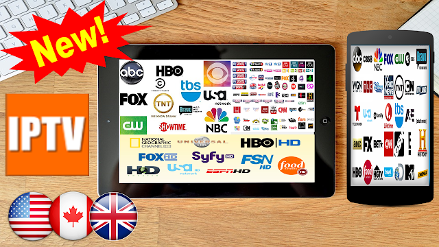 BEST LIVE TV IPTV APP FOR ANDROID 2017 WORLD IPTV UK US TV CHANNELS SPORTS & CABLE TV CHANNELS