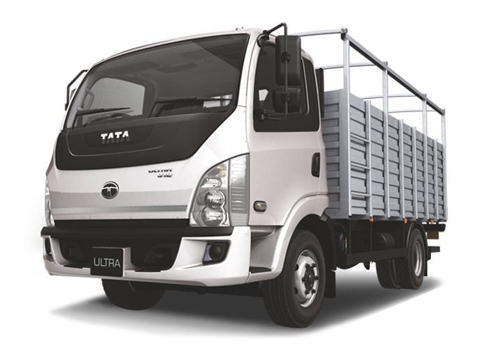 Tata 1109 Truck Images >> - Ms-Blog