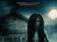 Download Dendam Dari Kuburan (2012)