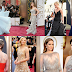 86TH ACADEMY AWARDS - BEST DRESSED