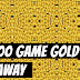 Shroud Of The Avatar 10,000 GAME GOLD Giveaway