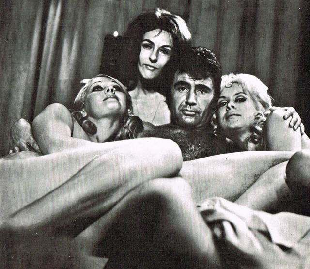 Hot sexy nude pornstar priya rai