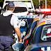 RECOMENDAÇÃO INUSITADA, ESTABELECE QUE POLICIAIS MILITARES EVITEM USAR SIRENE DE MANHÃ E À NOITE