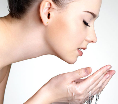 Clean & Clear Skin | Top 10 Homemage Cleansers For Clean and Clear Skin